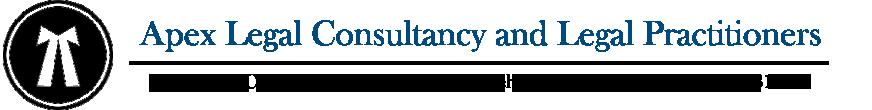 ALCLP-logo